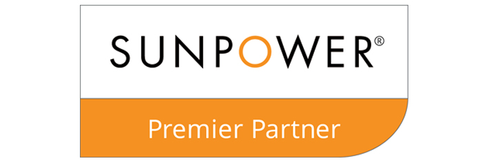 SunPower Premier Partner