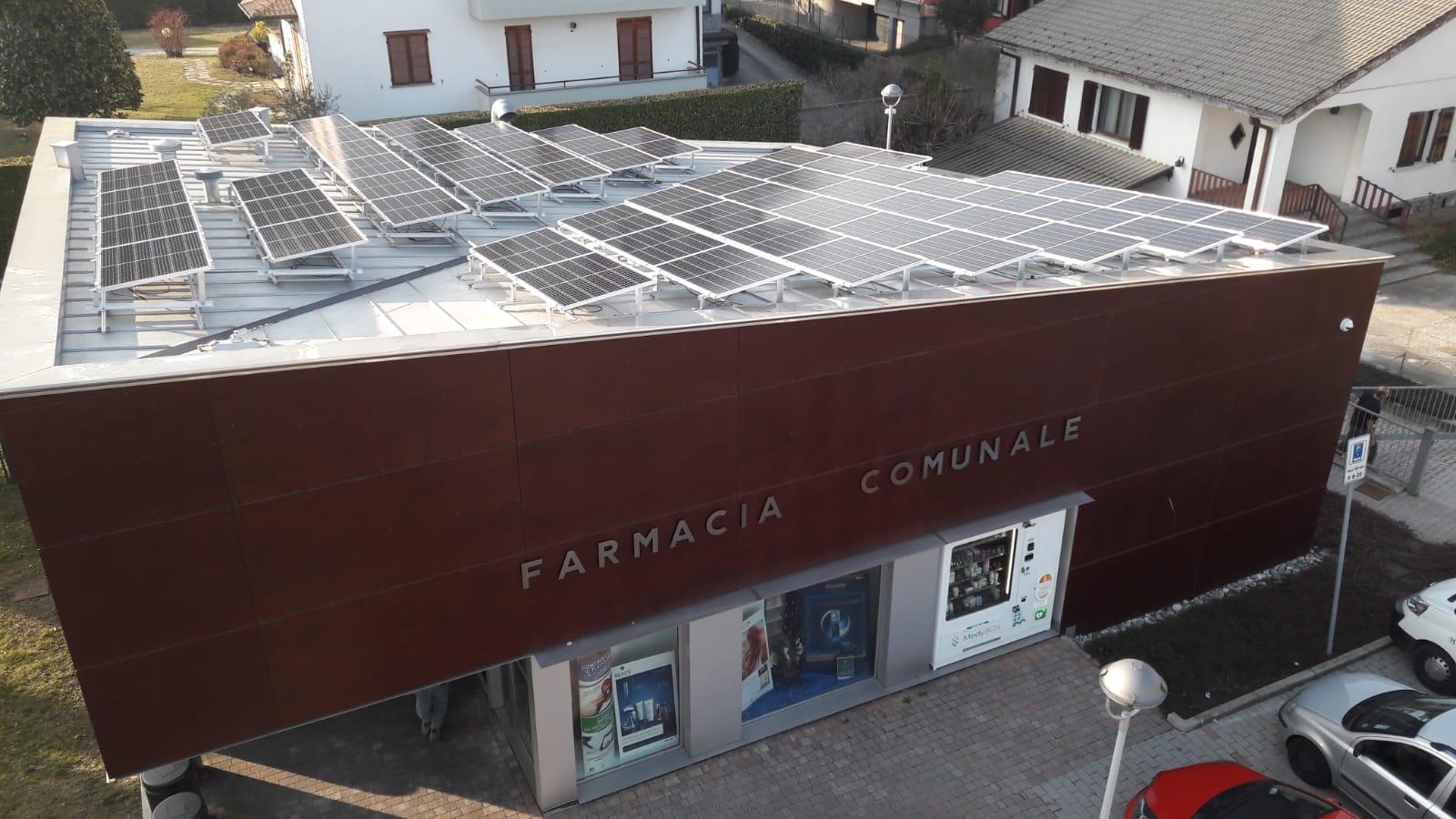 impianto-fotovoltaico-aziendale-farmacia-montano-lucino-2019-2020
