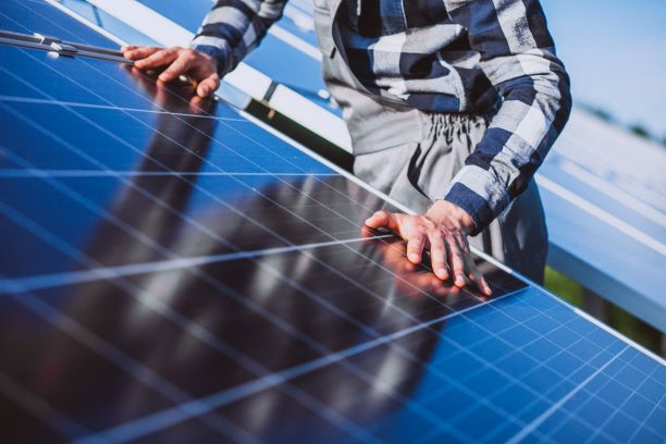 ecobonus-110-elettrica-rogeno-impianto-fotovoltaico-2020-decreto-rilancio
